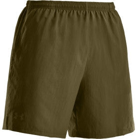 "UA Tactical Training Short 6"" Under Armour Shorts - 2"