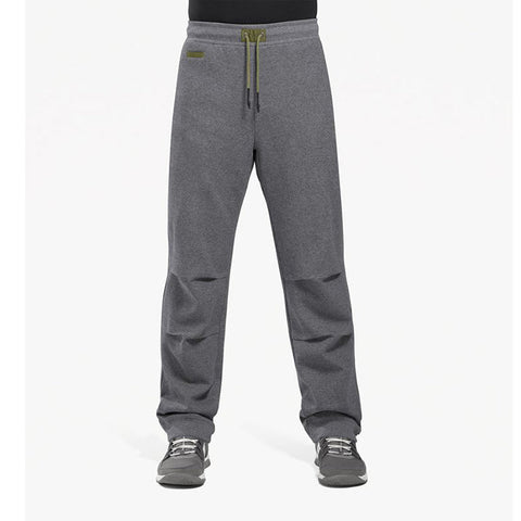 Viktos Chuville Fleece Tactical Pants