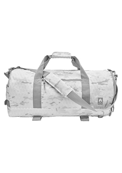 Nixon Pipes 45L Duffle