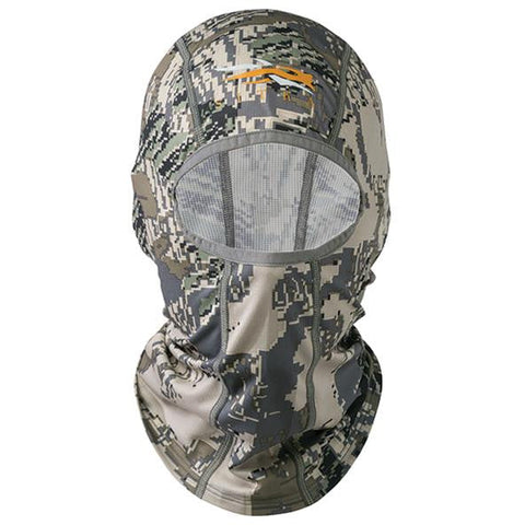 Sitka Core Light Weight Balaclava