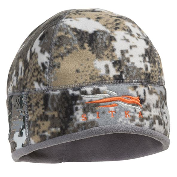 Sitka Stratus Beanie Optifade Elevation II One Size