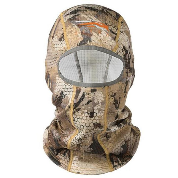 Sitka Core Heavy Weight Balaclava
