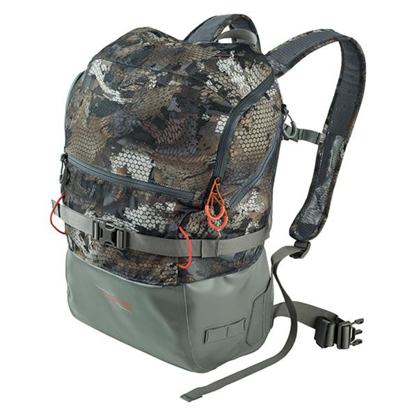Sitka Timber Pack