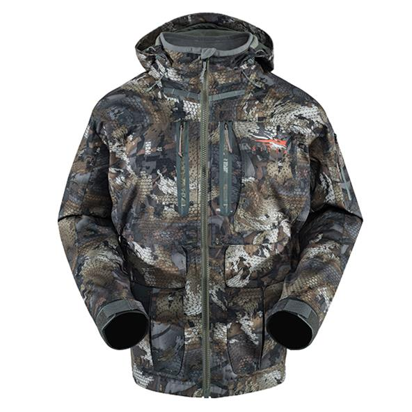 Sitka Hudson Insulated