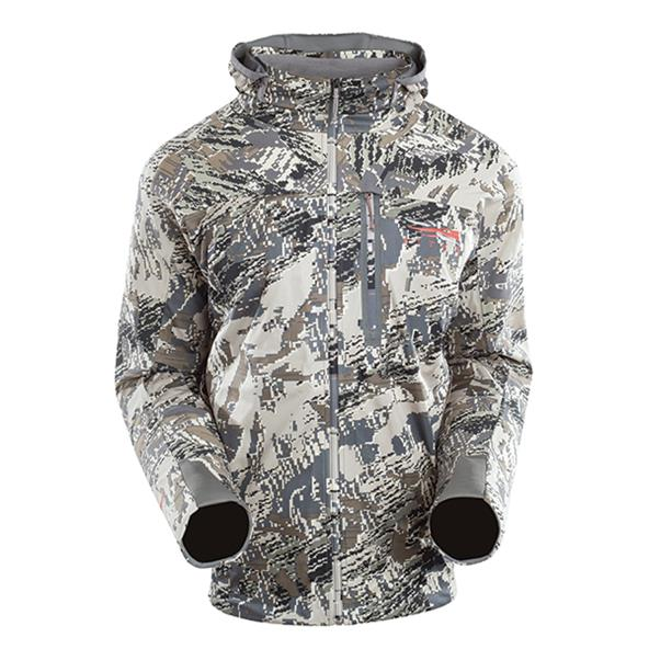 Sitka Timberline Jacket