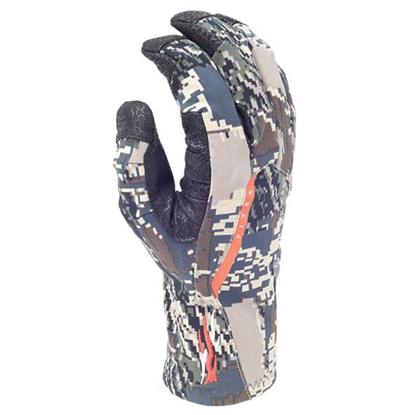 Sitka Mountain WS Glove