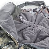 Sitka Fanatic Bib Optifade Elevated II Medium only!!