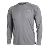 Sitka Core Lightweight Crew Long Sleeve