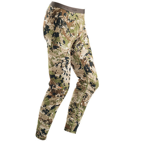 Sitka Core Lightweight Bottom