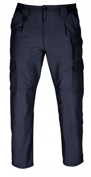 Propper Tactical Pant Ripstop Stretch 42x30 Only!