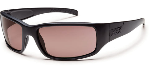Smith PROSPECT TACTICAL Frame Black, Ignitor Lens Smith Optics Sunglasses