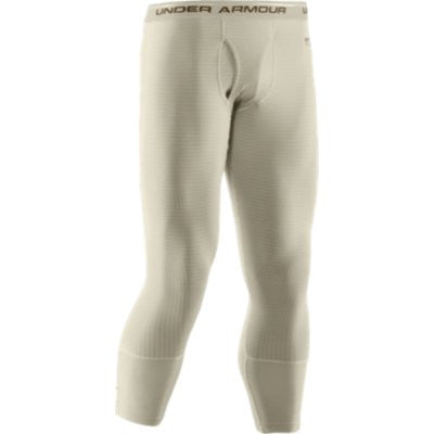 Under Armour Tac Base Pant Under Armour Base Layer Bottom - 1