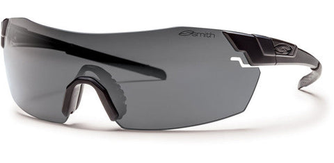 Smith Pivlock V2 Tactical Frame Smith Optics Sunglasses - 1