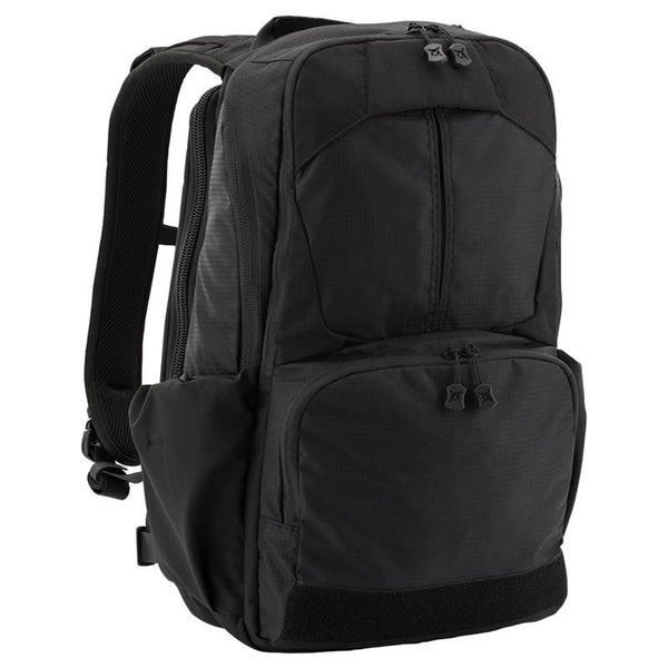 Vertx Ready Pack 2.0 Backpack