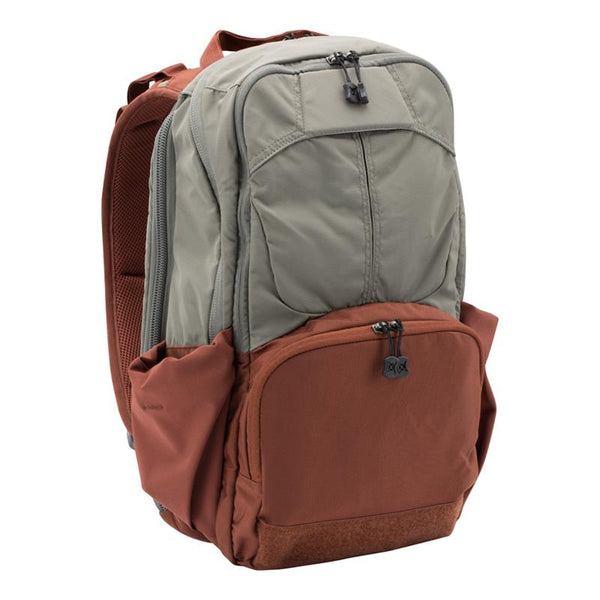 41a27c17df8a Vertx Ready Pack 2.0 Backpack