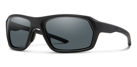 Smith Rebound Elite Premium Sunglasses