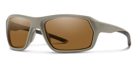 Smith Rebound Elite Polarized Sunglasses