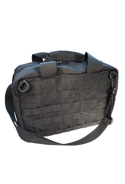 High Speed Gear Range/Go Bag High Speed Gear Range Bag - 5