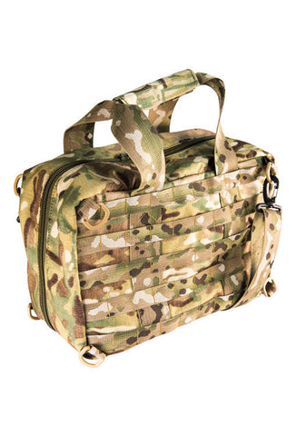 High Speed Gear Range/Go Bag High Speed Gear Range Bag - 1