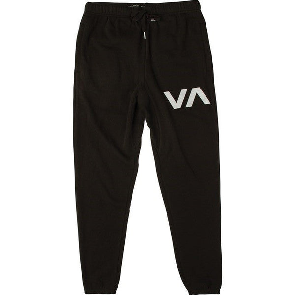 RVCA Swift Sweatpant ONLY XL Left!!