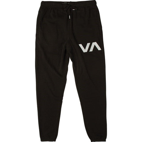 RVCA Swift Sweatpant