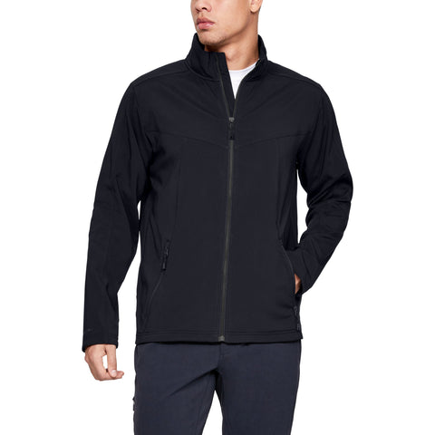 Under Armour Tactical All Season Jacket - NO RETURNS