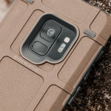 Magpul Bump Case GALAXY S9