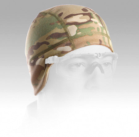 Crye Precision SkullCap Crye Hats