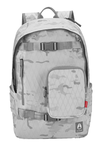 Nixon Smith Backpack - NO RETURNS