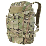 Condor Solveig Assault Pack