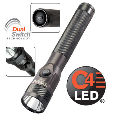 Streamlight Stinger DS LED Streamlight Flashlight