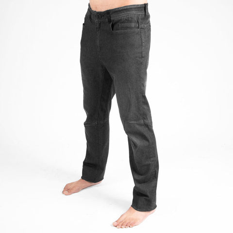 MTHD Drift Stretch Jean L2