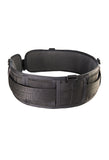 HSGI Sure Grip Padded Belt Slotted