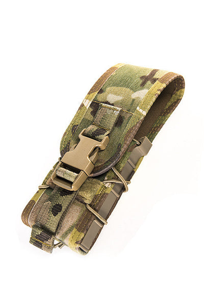 HSGI Taco Covered High Speed Gear Magazine Pouches - 1