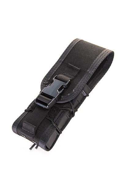 HSGI Taco Covered High Speed Gear Magazine Pouches - 6