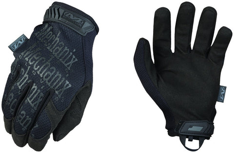 "Mechanix Wear ""The Original"" Glove, Covert"
