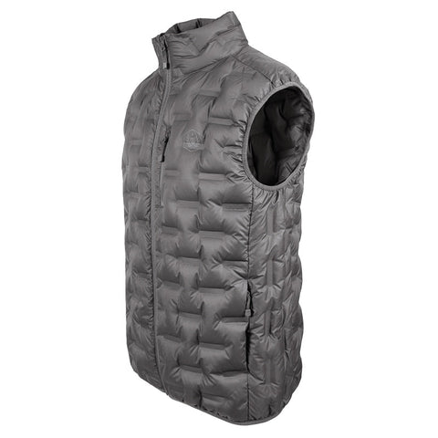 TD Down Range Vest - NO RETURNS