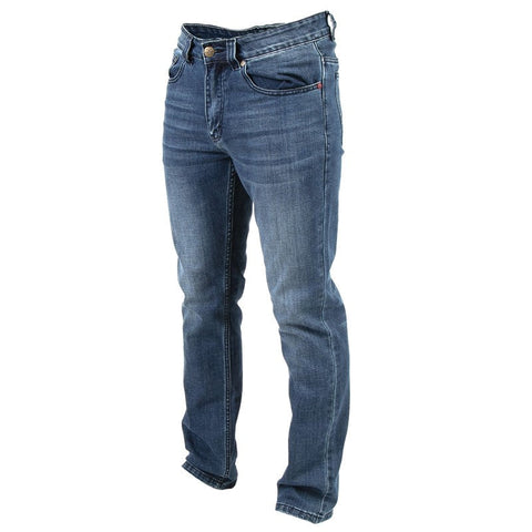 TD Legend Slim Tactical Jeans