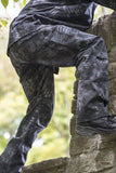 Vertx Kryptek Tactical Pant Vertx Pants - 3