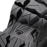 Salomon Forces Urban Jungle Ultra Boots
