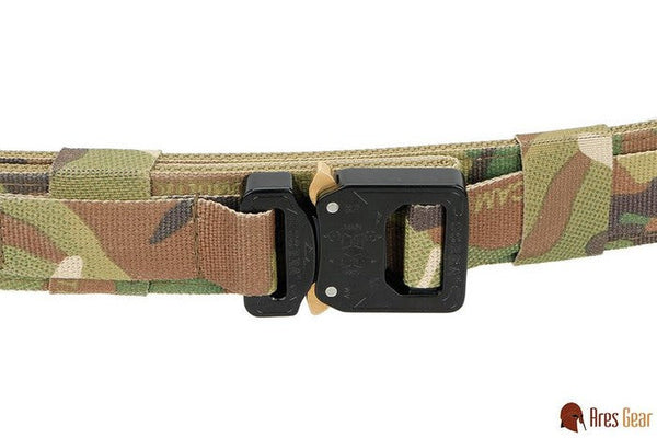Ares Gear - Ranger Enhanced Belt