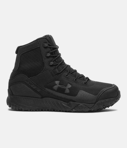 Under Armour - Men's Valsetz RTS Boot