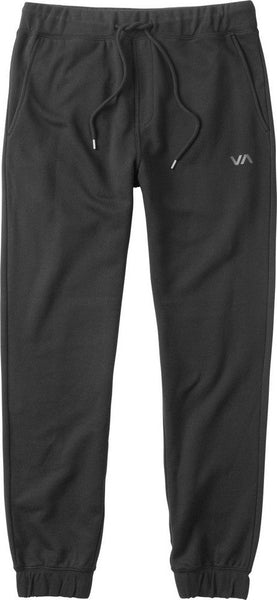 RVCA Crosscourt Pants RVCA Pants - 1
