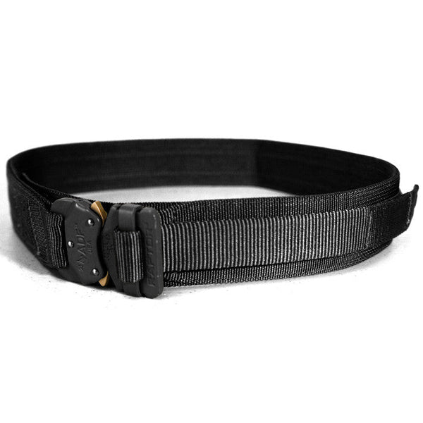 Vertx Raptor Belt Vertx Belts - 2