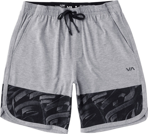 RVCA Defer VA Sport Shorts
