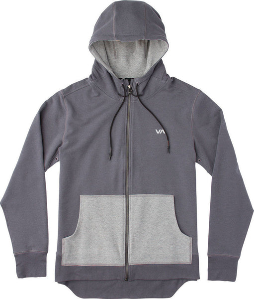 RVCA Sport Patrol Zip 2XL ONLY!