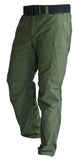 Vertx Tactical Pant Vertx Pants - 2