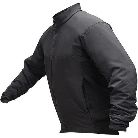 Vertx Base Jacket Vertx Base Layer Top - 1