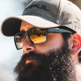 Magpul Explorer XL Polarized Eyewear