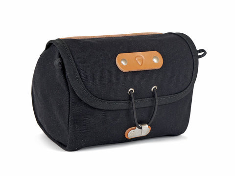Small Saddlebag